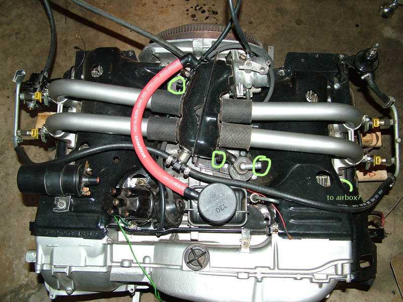 thesamba com bay window bus view topic type 4 engine help image have been reduced in size click image to view fullscreen